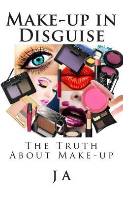 Make-Up in Disguise