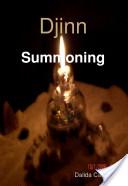 Djinn Summoning
