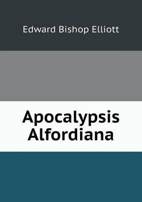 Apocalypsis Alfordiana