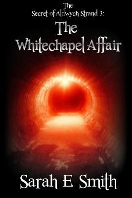 The Whitechapel Affair