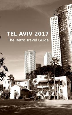 Tel Aviv 2017