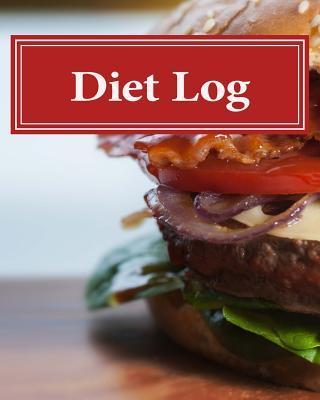 Diet Log