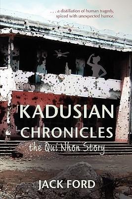 Kadusian Chronicles