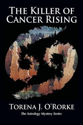 The Killer of Cancer Rising