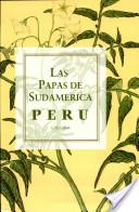 Las papas de Sudamérica