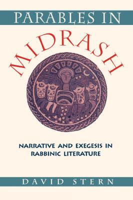 Parables in Midrash