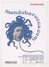 Mondobarocco.com. Diversità culturale e linguistica nei media