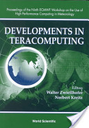 The Use of High Performance Computing in Meteorology
