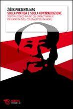 Zizek presenta Mao: ...