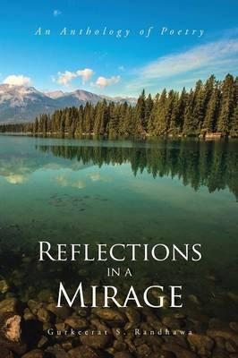 Reflections in a Mirage