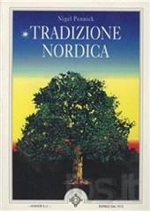 Tradizione nordica