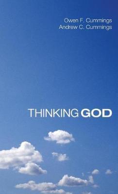 Thinking God