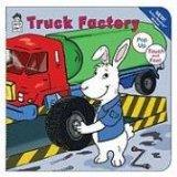 Truck Factory
