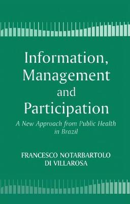 Information, Management and Participation