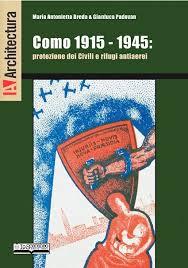 Como 1915-1945