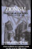 Zionism in an Arab C...
