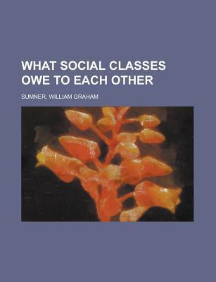 What Social Classes ...