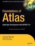 Foundations of Atlas