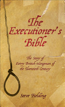The Executioner's Bible