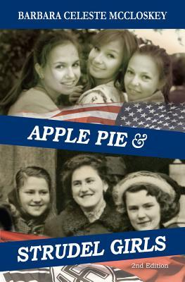 Apple Pie and Strudel Girls
