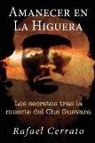 Amanecer en La Higuera / Sunrise at La Higuera