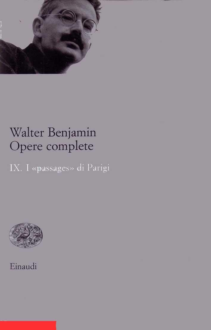 Opere complete - Vol. 9