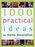 1000 Practical Ideas...