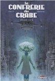 La Confrerie du Crabe