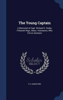 The Young Captain