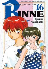Rinne vol. 16