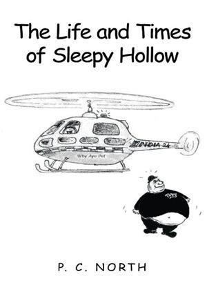 The Life and Times of Sleepy Hollow