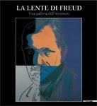 La lente di Freud