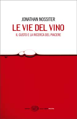 Le vie del vino
