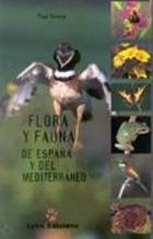 Flora y fauna de Esp...