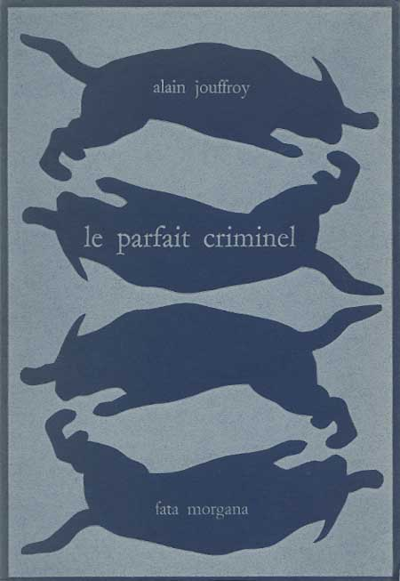Le parfait criminel