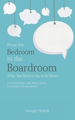 From the Bedroom to the Boardroom