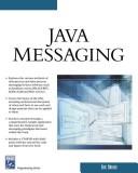Java Messaging