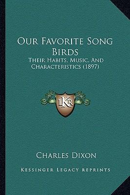 Our Favorite Song Bi...