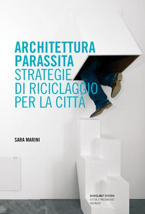 Architettura parassita