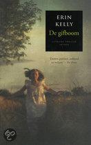 De gifboom (digitaal boek)