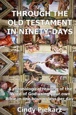 Through the Old Testament in Ninety Days
