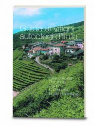 Guida ai vitigni autoctoni d'Italia - volume primo (15)