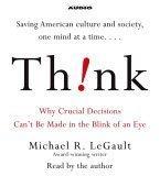 Think!