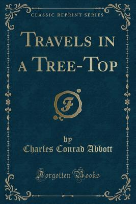 Travels in a Tree-To...