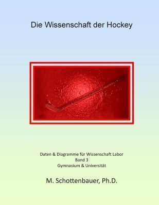 Die Wissenschaft Der Hockey