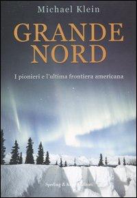 Il Grande Nord