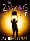 Zigzag Kid