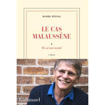 Le cas Malaussène, Tome 1