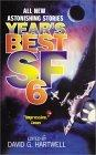 Year's Best Sf: 6