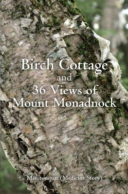 Birch Cottage and 36...